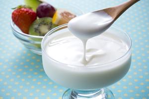 ヨーグルトの選び方と効果的な食べ方!乳酸菌とビフィズス菌の効果を検証!