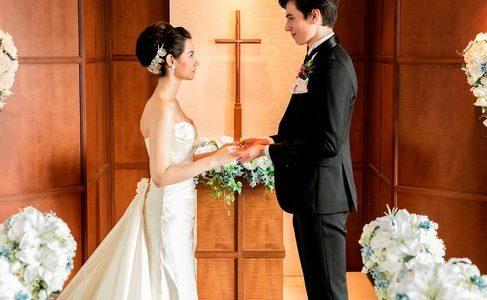 結婚相談所の選び方と手口に乗せられない方法!予想以上に掛かる追加料金!