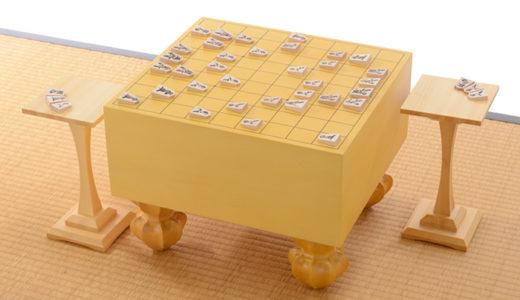 藤井聡太4段の将棋との出会いは?14歳の将棋プロの気になる収入は?