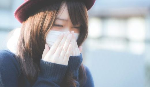 インフルエンザの予防対策とは?手洗い・うがい・消毒・マスク・加湿・換気だった!
