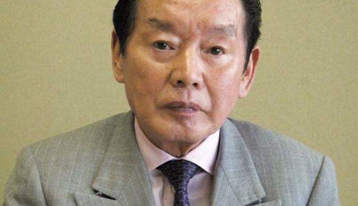 紀州のドンファン野崎幸助氏の死因は他殺?55歳年下の嫁との出会いから亡くなるまで