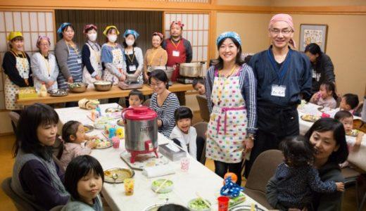 小池知事が子ども食堂を視察!今後の子ども食堂のありかたは行政が支援すること