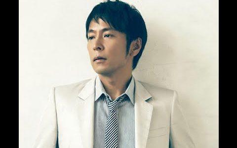 徳永英明がカバーアルバムを出した!2005年VOCALIST思い出のカバー収録曲