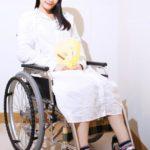 仮面女子・猪狩ともかの今後は?看板事故で両下肢麻痺でも車椅子で復帰する!!