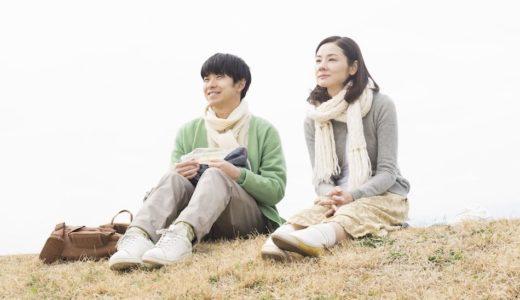 母さんがどんなに僕を嫌いでもの映画のあらすじは?母と息子に吉田洋と太賀共演
