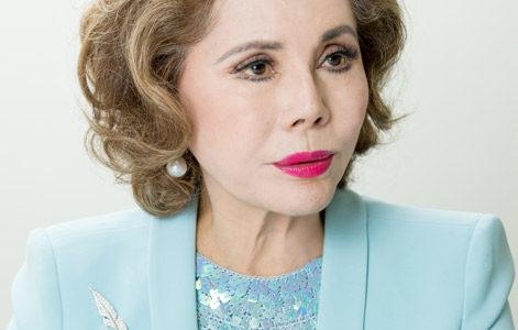 デヴィ夫人の若い頃・美貌と聡明さが人生を変えた?スカルノ大統領との出会いと結婚