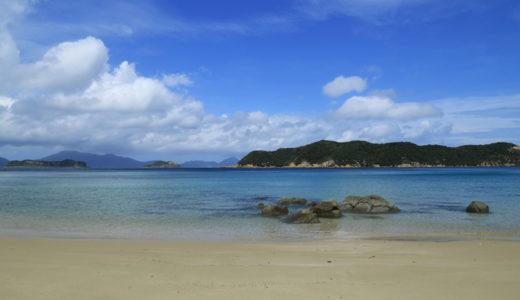 ヤクルトCM川口春奈の出身地はどこ?五島列島福江島の魅力・写真集が可愛い
