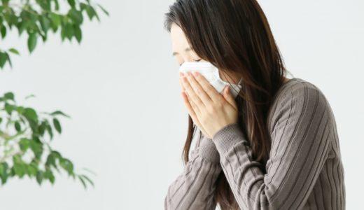 インフルエンザ脳症・子供の症状は?他の病気で貰った解熱剤を使用するのは危険!