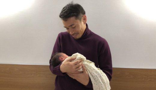 長友佑都・平愛梨に男児誕生!妻の出産前の移籍への決断と第一子誕生後のコメント!