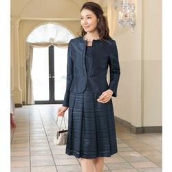 入学式の服40代・従来と現在の礼装の違いや注意するべき点とは?