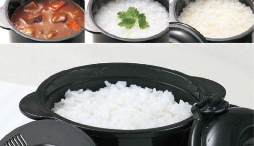 男の料理・初心者が簡単に作れる料理の便利グッズは?手早く出来るアイテムがあった!