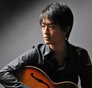 尾崎豊の息子・尾崎裕哉は父親と同じ声だった!現在27歳でミュージシャンとして活動中