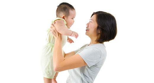 母に会いたい!子供の頃の思い出と親から学んだ教訓・最後の親孝行として何をした?