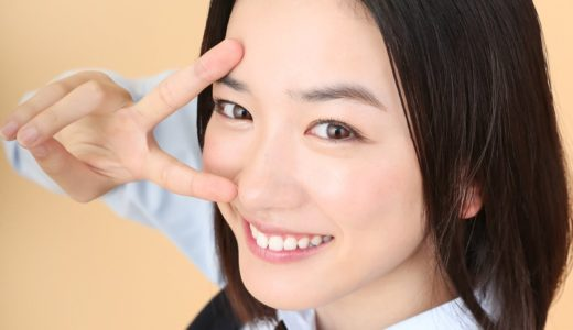 朝ドラのヒロイン永野芽郁は高校生?ヒロインの少女時代とドラマのストーリーとは?