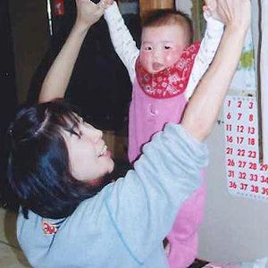 池江璃花子・アジア大会2018金メダル獲得!アスリートの母親の子育て法に学ぶ