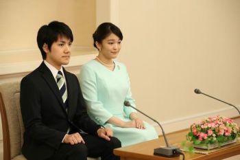 小室圭・留学先の住まいは?転んでもただでは起きぬ婚約破棄の慰謝料は1億円!