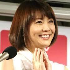 小林麻耶の結婚相手は誰?海老蔵の母は今後の成田屋の為にお相手を紹介した!!