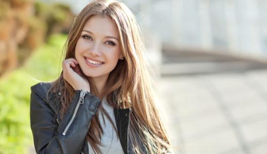 がん予防法・笑顔で免疫力がアップする?つくり笑いでも病気予防に効果があった!