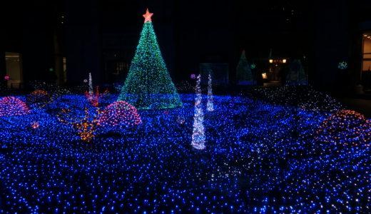 60代クリスマスソングの定番お勧めは?山下達郎と広瀬香美をYou Tubeでチェック!