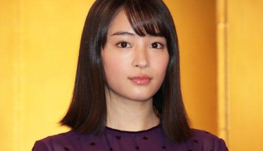 NHK朝ドラ2019・なつぞら・女優は誰?主演は広瀬すず・あらすじやキャスト紹介