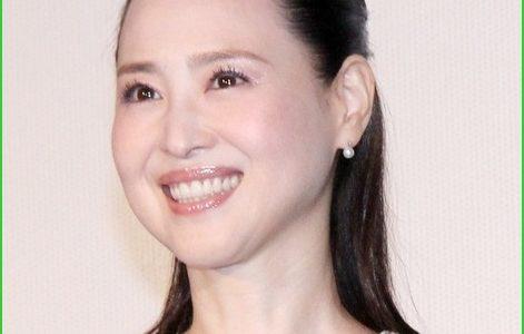 松田聖子の現在の顔が劣化してる?それでも9万円仰天コンサートは満員で大成功!