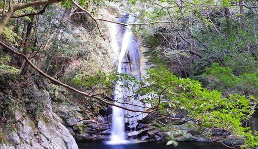和歌山の旅・すさみ町近郊のお勧めスポット3選は?広瀬渓谷や白浜観光と那智の滝
