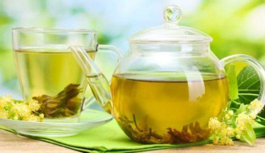 ハーブティー・レモングラスの色々な効果と使い方や妊娠中の注意点