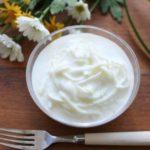 玉ねぎヨーグルトのダイエット効果と作り方のコツや効果的な食べ方