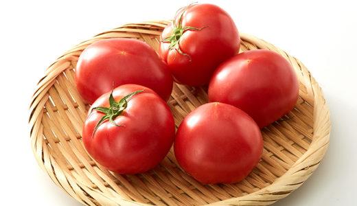 トマトのコンパニオンプランツはネギ?野菜の相性や植え方のポイント