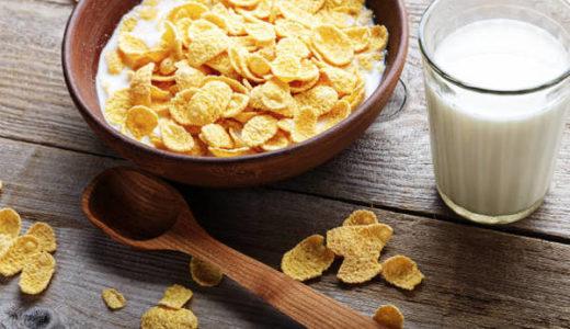 シリアルダイエットお勧めはどれ?栄養価と価格や選び方のポイント