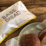 完全栄養パン・ベースブレッドって何?美味しい食べ方や割引での購入方法