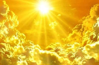 2020年の開運方法は雨の日の神社参拝と部屋での言霊と音霊