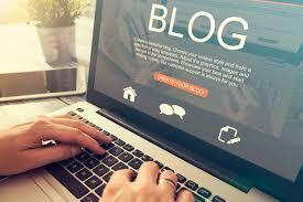 ブログが続かない理由とは?64歳で始めて2年で結果を出したブロガー