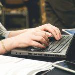 ブログで稼ぐってどういう事?初心者でも継続すれば稼げる様になる