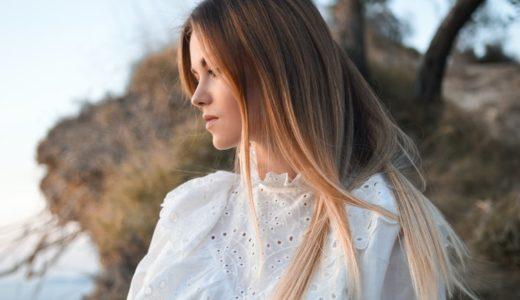育毛シャンプーの選び方・ストレスが原因で薄毛になるって本当?