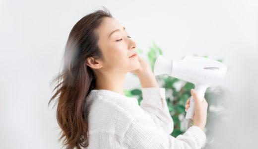 女性の抜け毛の原因・秋に増えるトラブルは夏のケアの仕方で減少する