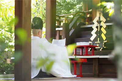 京都・晴明神社の占いが当たらなくなった理由と良く当たる寺と神社2選