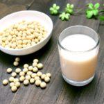 体重減少は病気か筋力低下か?体重を増やすにはタンパク質が必要!