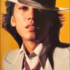 今年もやります沢田研二2019コンサートツアー!若きジュリーの魅力を動画で視聴した